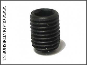 Tippmann Velocity adjuster screw / 02-22