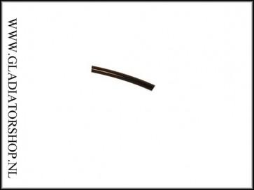 Tippmann M98 CFS lucht slang kort 1/16