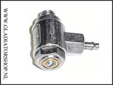 Tippmann M98 Response trigger controle valve 1/16