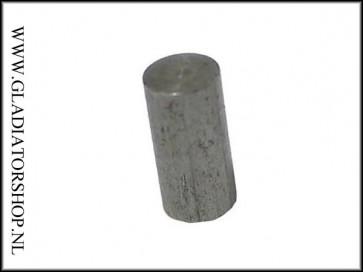 Tippmann Trigger return slide pin / 98-19