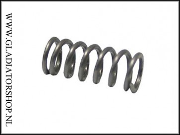 Tippmann Trigger return slide spring / 98-20