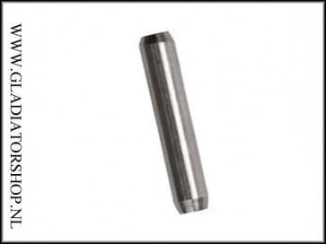 Tippmann Receiver dowel pin / 98-33
