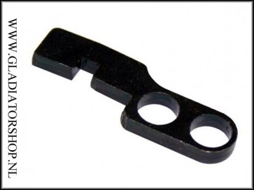 Tippmann Feed elbow latch / 98-43