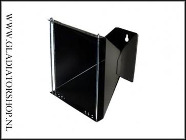 Perfecta Umarex Airsoft Pellet Trap + 10 kaartjes