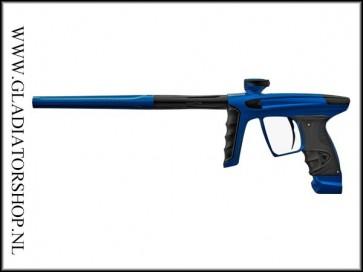DLX Luxe X - Blue / Black