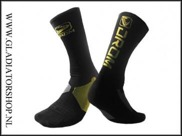 Drom Hyper 600 paintball sokken