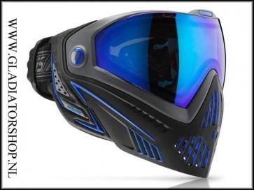Dye Invision I5 masker Storm