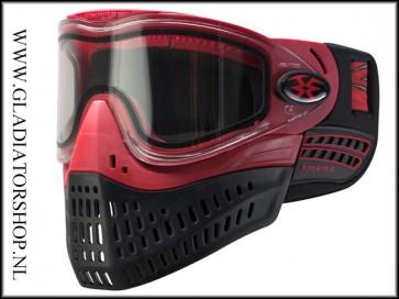 Empire E-Flex thermal rood