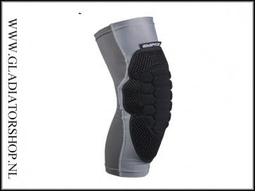Empire NeoSkin Knee pad F7