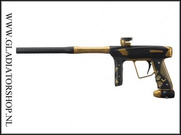 Empire Vanquish GT Gold Strike