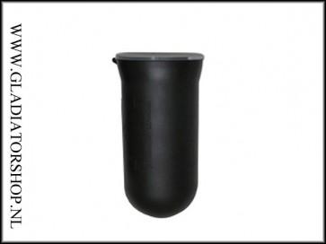 Gen-X 50 round pod zwart