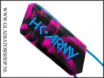 HK Army Ball Breaker 2.0 Vivid