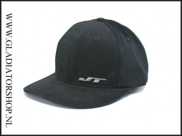 JT Hat Straight Up Cap
