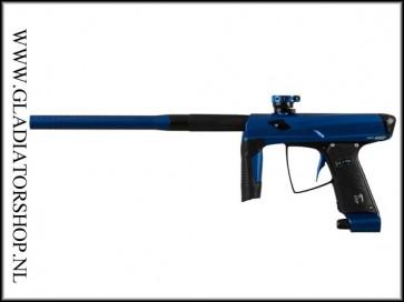 Macdev Clone 5S blue black