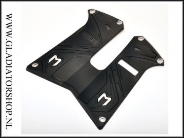Macdev Clone GTi wrap grip
