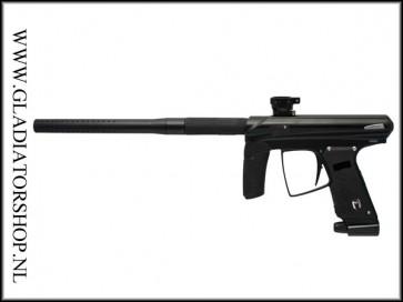Macdev Drone 2S black