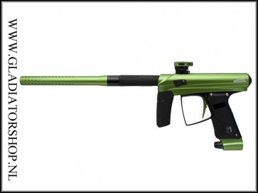 Macdev Drone 2S lime