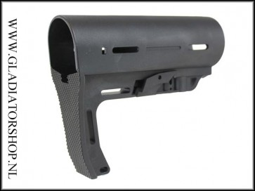 MTA Mercenary tactical Air in Buttstock