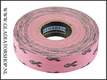 Renfrew marker grip tape Pink Ribbon