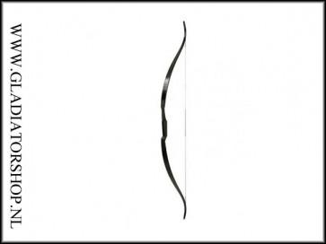 Rolan Snake kinder handboog 48 inch 15 LBS