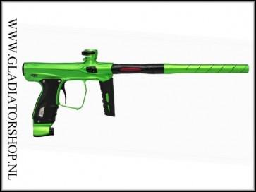 Smart Parts Shocker XLS Lime