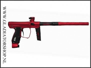 Smart Parts Shocker XLS Red