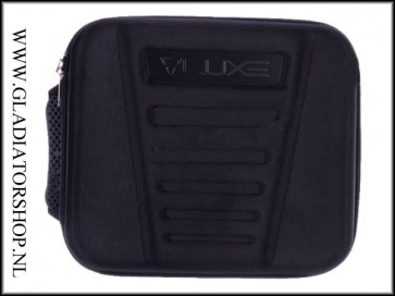 DLX Luxe OLED marker tas