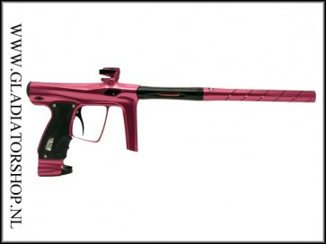 SP Shocker RSX pink