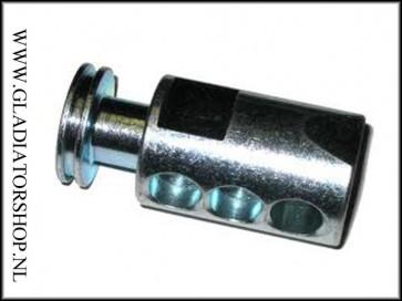 Tippmann Rear bolt ACT / TA02018