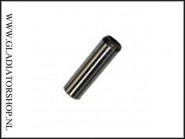 Tippmann Linkage Arm guide pin / TA02021