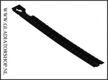 Tippmann Picatinny 21mm rail / TA02069
