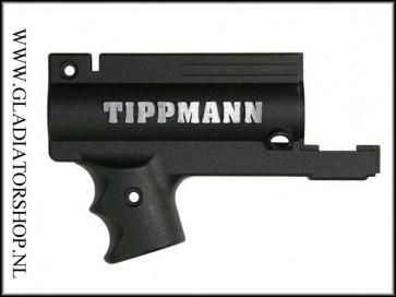 Tippmann M98 Receiver PS / TA02073