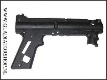 Tippmann M98 Receiver PS / TA02075