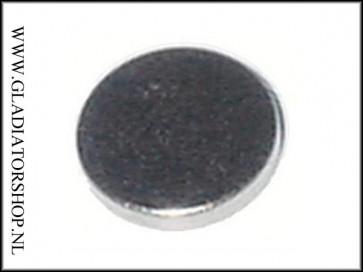Tippmann M98 E-Grip magneet