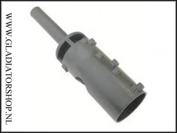 Tippmann Powertube / TA45025