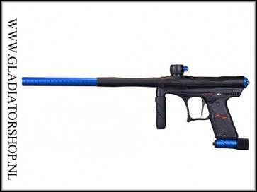 Tippmann Crossover XVR zwart blauw
