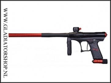 Tippmann Crossover XVR zwart rood