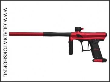 Tippmann Crossover XVR rood zwart