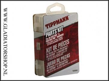 Tippmann small parts kit Tippmann M98 Custom