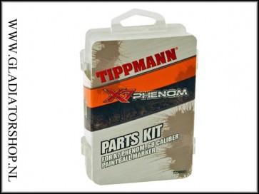 Tippmann small parts kit Tippmann X7 Phenom