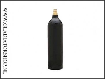 Zen/Tippmann 12oz Co2 fles inclusief valve