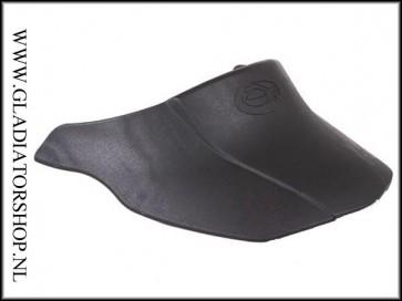 V-Force Armor vizier zwart