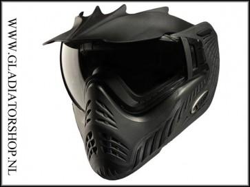 V-Force Profiler thermal clasic black