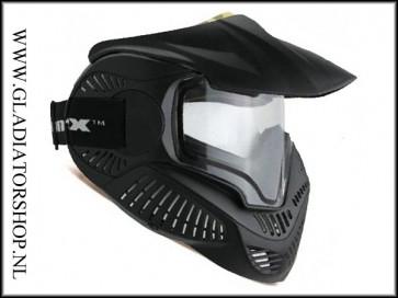 Valken MI-7 thermal zwart