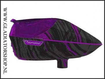 Virtue Spire 200 Graphic purple