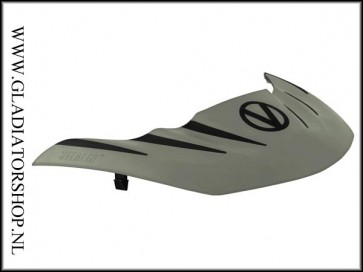 Virtue Vio Stealth visor Tactical FGG