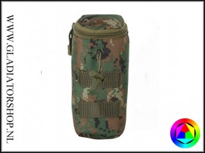 101-INC Molle pouch bb fles
