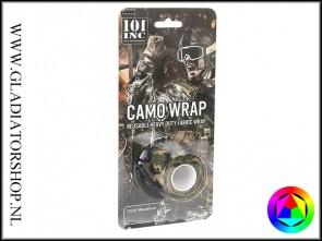 101Inc wrap tape 5 cm