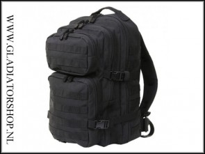 101Inc rugzak mountain, backpack in diverse kleuren.