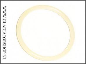 Tippmann Rear bolt / valve Oring / 98-12A